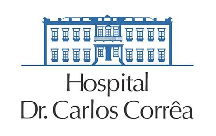 hospital carlos correa