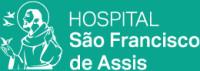 hospital sao francisco de assis