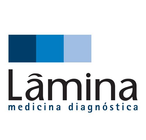 lamina medicina