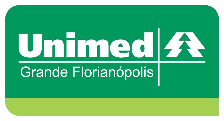 unimed florianopolis