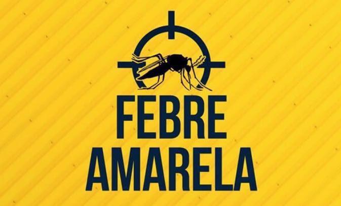 Febre Amarela e Anestesia